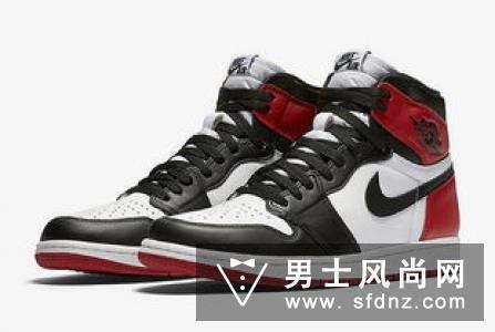 Nike zoom fly3多少钱 耐克zoom fly3什么时候发售