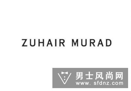 zuhair murad婚纱为什么贵 多少钱