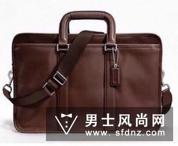 zac posen是什么牌子 包包在哪里买
