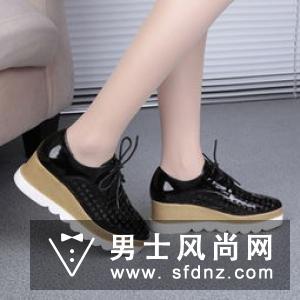 淘宝好看的女鞋店铺推荐 平价小资族买鞋不踩雷