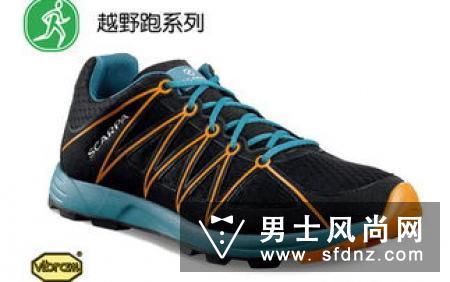 徒步鞋和登山鞋的区别