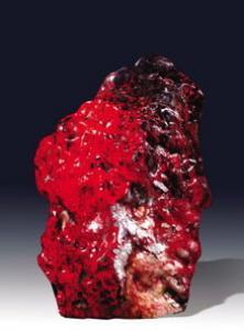 天然肉石的价格多少钱 收藏技巧有哪些