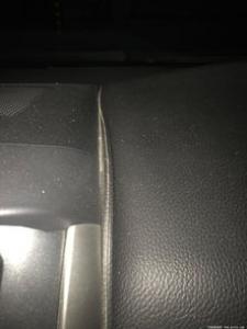 vans开胶正常吗 为什么不能洗